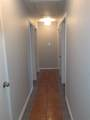 1014 Rolling Brook - Photo 10