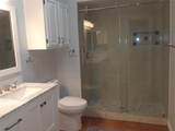 1014 Rolling Brook - Photo 13