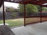 1014 Rolling Brook - Photo 19