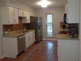 1014 Rolling Brook - Photo 4