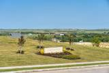 14328 Overlook Park Drive - Photo 1