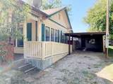 914 Neches Street - Photo 12