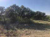 lot 6 Turner Ranch Road - Photo 21