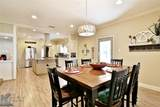3 Griffin Circle - Photo 16