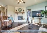 3604 Laurel Valley Lane - Photo 10
