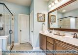 3604 Laurel Valley Lane - Photo 19