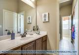 3604 Laurel Valley Lane - Photo 23