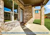 3604 Laurel Valley Lane - Photo 28