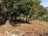 LOT 12 Turner Ranch Road - Photo 18