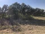 LOT 12 Turner Ranch Road - Photo 21
