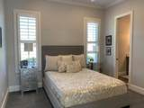 7898 Shore Crest Way - Photo 20