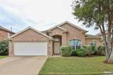 9204 Water Oak Drive - Photo 1