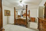 9204 Water Oak Drive - Photo 11