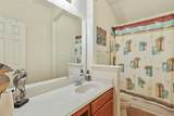 9204 Water Oak Drive - Photo 15