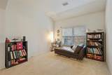 9204 Water Oak Drive - Photo 17