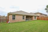 9204 Water Oak Drive - Photo 18