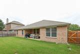 9204 Water Oak Drive - Photo 19