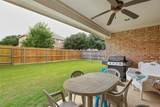 9204 Water Oak Drive - Photo 20