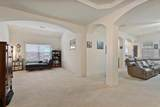 9204 Water Oak Drive - Photo 4