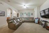 9204 Water Oak Drive - Photo 5