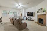 9204 Water Oak Drive - Photo 6