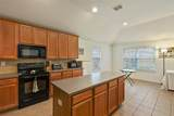 9204 Water Oak Drive - Photo 7