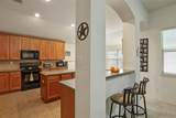 9204 Water Oak Drive - Photo 8