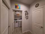 1100 Twin Brooks Lane - Photo 10