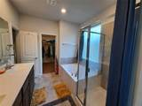1100 Twin Brooks Lane - Photo 24