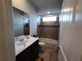1100 Twin Brooks Lane - Photo 34