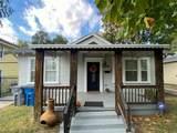 801 Brighton Avenue - Photo 1
