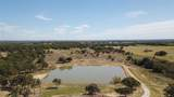 1350 Cornstubble Lane - Photo 14