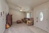 717 Pinehurst Drive - Photo 2