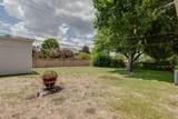 717 Pinehurst Drive - Photo 20