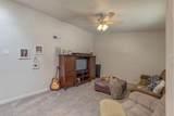 717 Pinehurst Drive - Photo 3