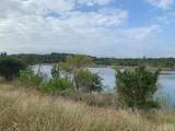 00 Anglers Point - Photo 1