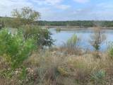 00 Anglers Point - Photo 2
