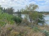 00 Anglers Point - Photo 23