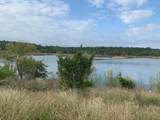 00 Anglers Point - Photo 24