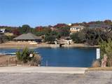 00 Anglers Point - Photo 28