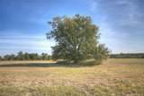 TBD Hwy 199 - Photo 13