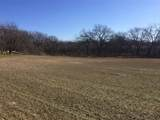 3 acres Fm 1827 Road - Photo 1