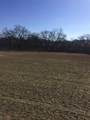 3 acres Fm 1827 Road - Photo 3