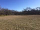 3 acres Fm 1827 Road - Photo 5