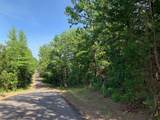TBD County Road 4536 - Photo 10