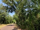 TBD County Road 4536 - Photo 12
