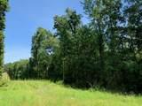 TBD County Road 4536 - Photo 7