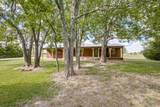 2972 County Road 2502 - Photo 1