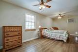 2972 County Road 2502 - Photo 18