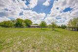 2972 County Road 2502 - Photo 26